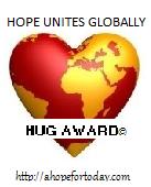 hug-award11