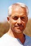 closeup-handsome-mature-man-sunny-day-9321654