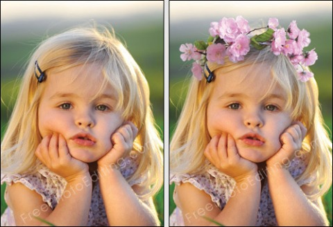 052_child-photo-retouching_add-crown-on-little-girls-head