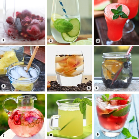 likes-to-smile-summer-infused-water