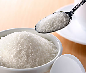 spoon-full-of-sugar-art