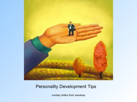 personality-development-tips-1-728