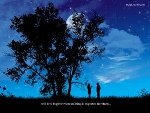 1157-real-love-begins