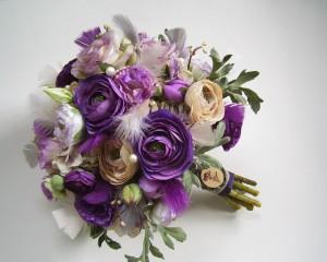 blue-flax-wedding-flowers-3