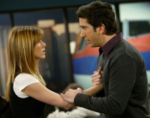 ross-and-rachel-friends-jennifer-aniston