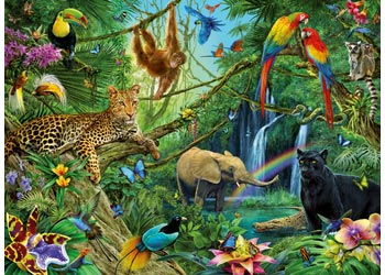 Animals_in_the_Jungle2