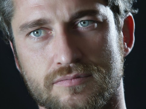 Gerard-Butler-wallpaper