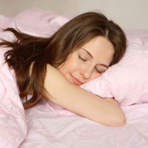 dreaming-girl