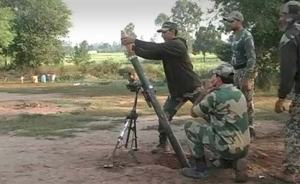 India_Pak_firing_650