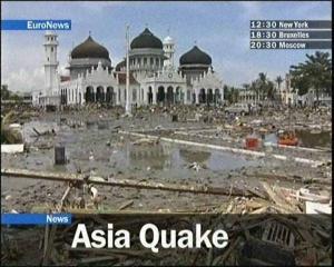 mosque-en-asie
