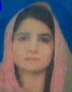 Hifsa or Hafsa Khush.jpg.jpg