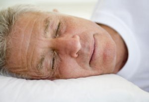 elderly-man-sleeping-350