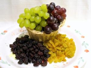 raisins3x