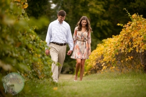 Atlanta_Farm_Engagement_Session_0030