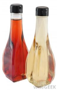 red-and-white-vinegar