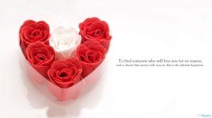 love-flowers-3