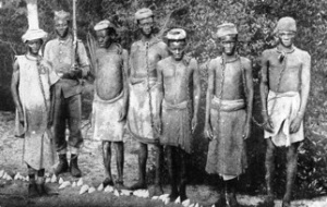 Slaves 3278553(1)