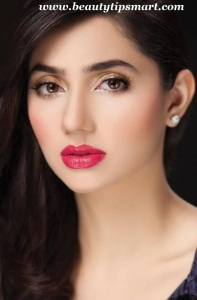 Top-10-Most-Beautiful-Models-Of-Pakistan-2013