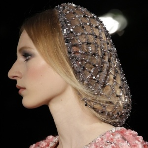 Chanel-2012-hair-net