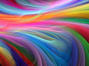 rainbow-colors-around-us