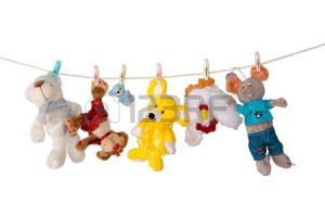 6236802-color-toys-on-cord