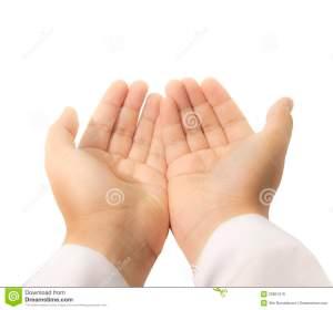 hands-raised-up-praying-20851079