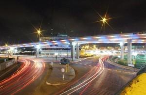 KPT-Interchange-Karachi-640x420KPT interchange