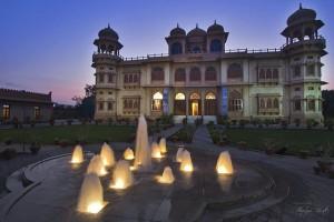 Mohatta-Palace-v13-640x427beautiful Mohatta Palace
