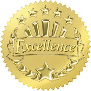 award-excellance