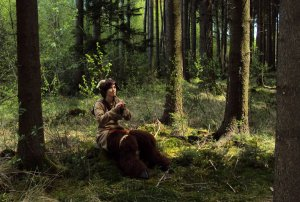 faun_playing_the_flute_by_ermelyn