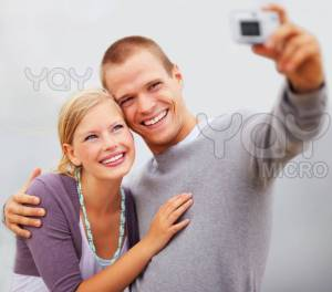 charming-young-couple-self-photography-576b231