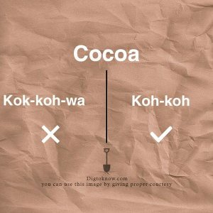 Food Items Pronunciation - nidokidos_group (4)