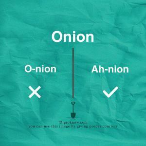 Food Items Pronunciation - nidokidos_group (5)