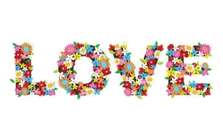 loveflowers_438x0_scale