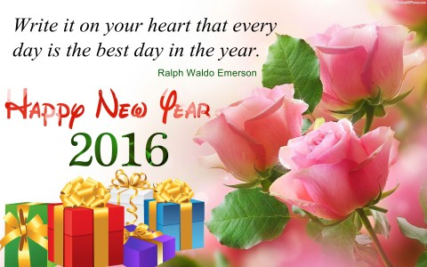 new_year_2016_hd_wallpapers9