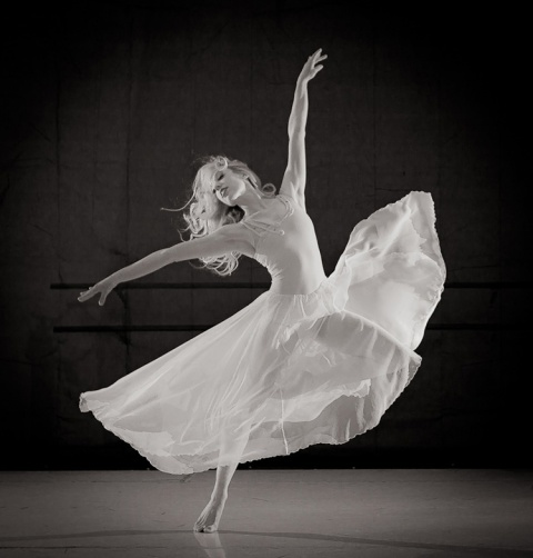 amazing-photography-of-ballet-dancers-pics-pictures-images-photos-8
