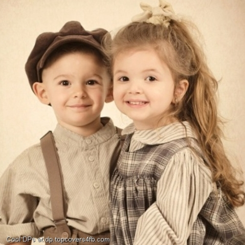 Cute-Baby-Couple-Display-Picture.jpg
