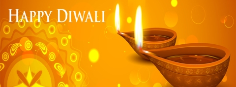 best-wishes-of-diwali-wishes-facebook-timeline-wallpapers