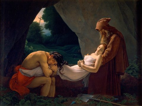 the_funeral_of_atala_by_anne-louis_de_roussy_girodet-trioson_high_museum_of_art