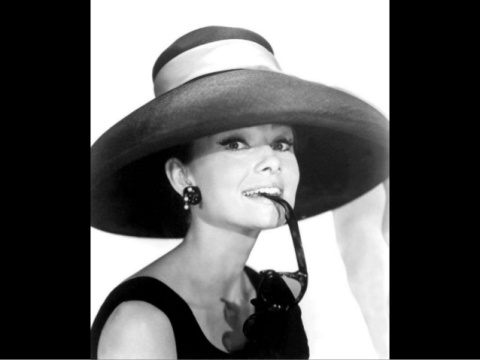 remembering-audrey-hepburn-9-638