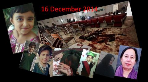 aps-martyrs-16-dec-2014