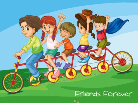 happy-friendship-day-graphics-and-wallpapers-collections-2016-01-768x576