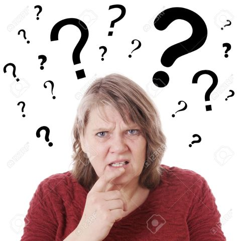 42276403-elderly-woman-looking-confused-with-question-marks-above-her-head-Stock-Photo
