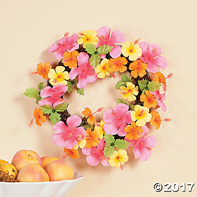 hibiscus-wreath-13640185