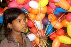baloongirl