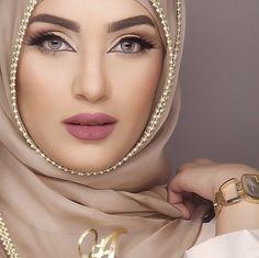 503ff2f664588b603eb6824a20d70387--nice-makeup-gorgeous-makeup