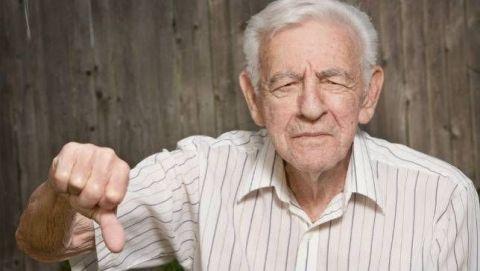 grumpy old man.jpg.653x0_q80_crop-smart