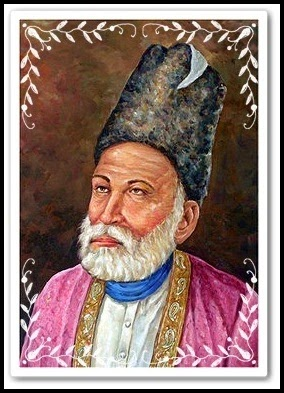 Mirza-Ghalib-Picture