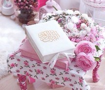allah-arabic-flowers-god-Favim.com-2878069
